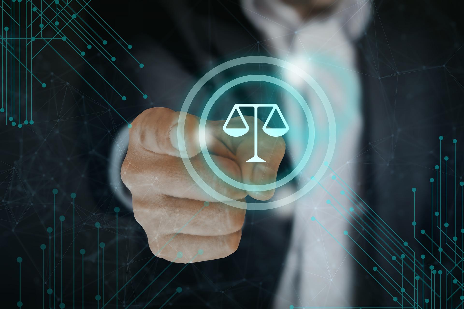 ochrona dóbr osobistych adwokat